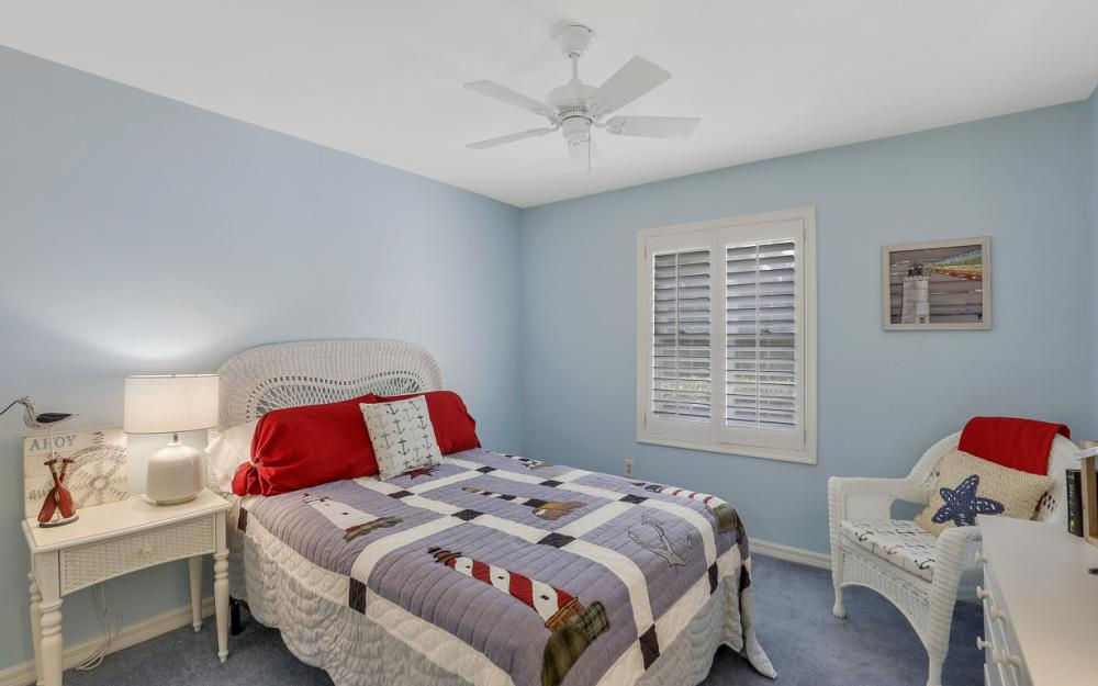 1184 Whiteheart Ct, Marco Island - Vacation Rental 1966112151