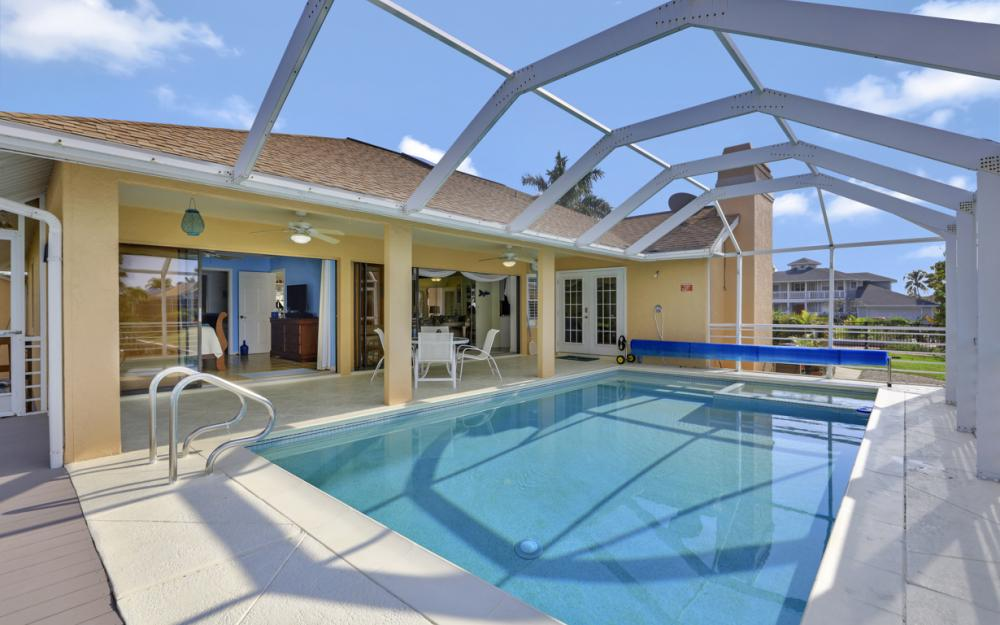 1184 Whiteheart Ct, Marco Island - Vacation Rental 1757802560