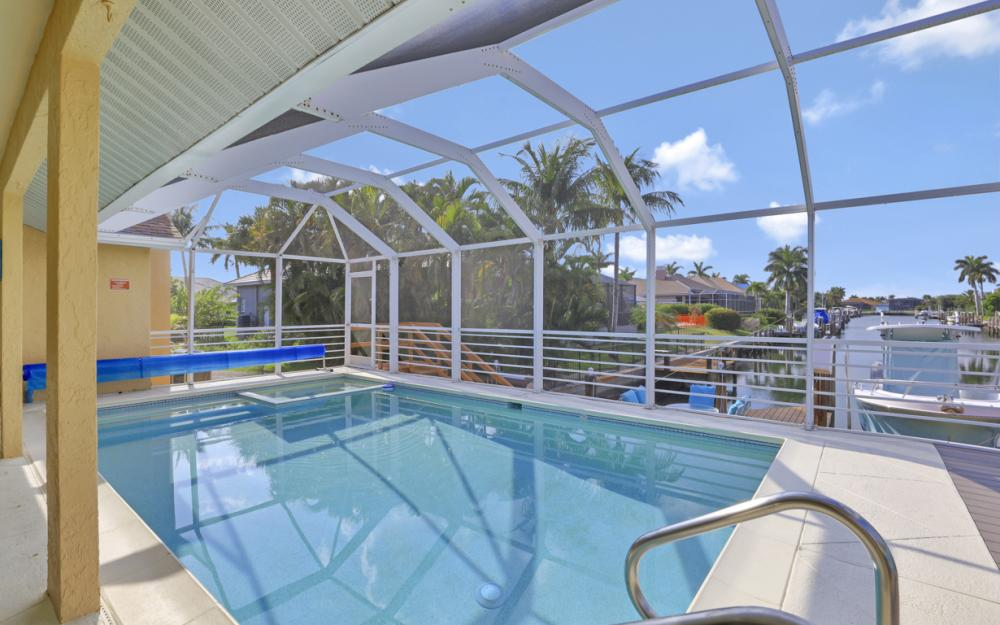 1184 Whiteheart Ct, Marco Island - Vacation Rental 1260854871