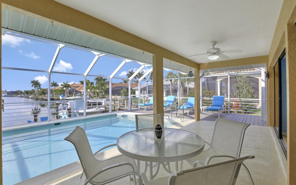1184 Whiteheart Ct, Marco Island - Vacation Rental 1364939693