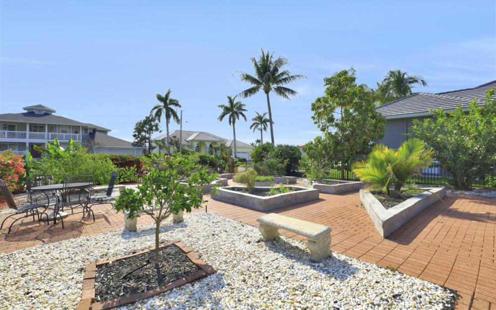 1184 Whiteheart Ct, Marco Island - Vacation Rental 1007911823