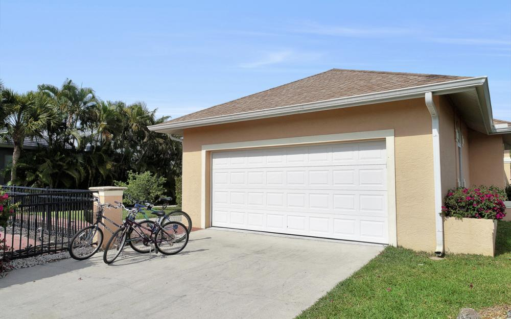1184 Whiteheart Ct, Marco Island - Vacation Rental 343525925