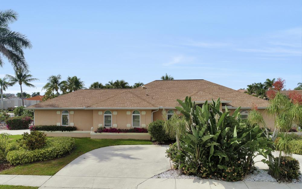 1184 Whiteheart Ct, Marco Island - Vacation Rental 986240698