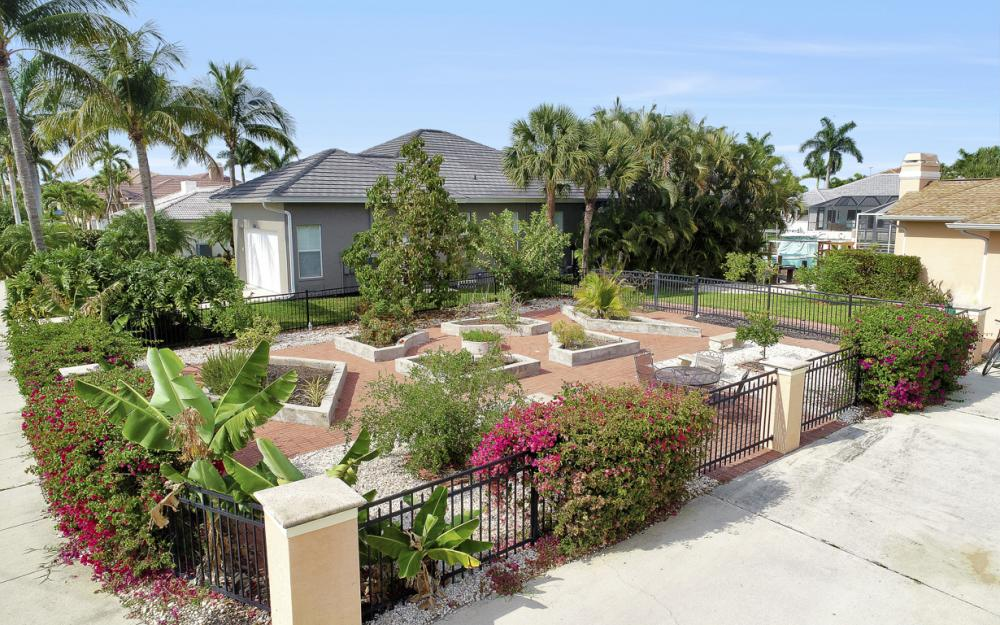 1184 Whiteheart Ct, Marco Island - Vacation Rental 1853459680