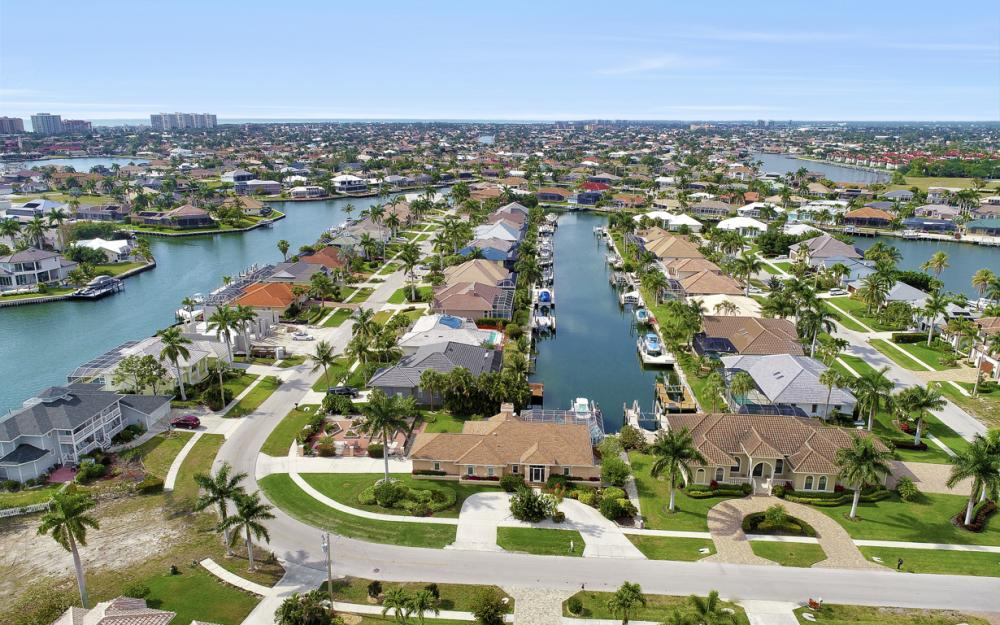 1184 Whiteheart Ct, Marco Island - Vacation Rental 1381237720
