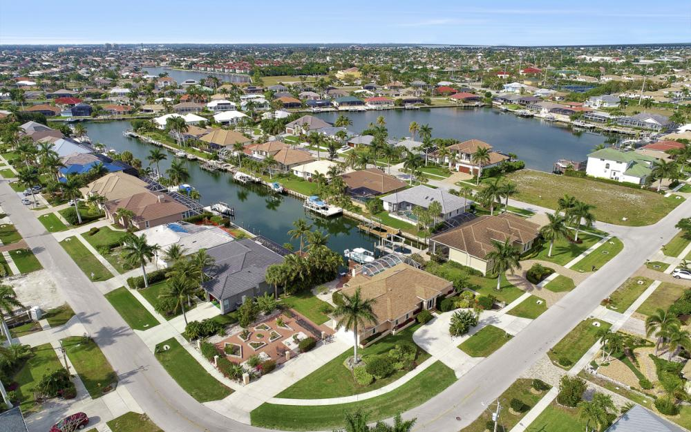 1184 Whiteheart Ct, Marco Island - Vacation Rental 1557978056