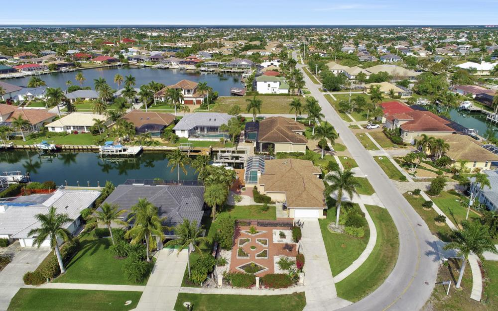 1184 Whiteheart Ct, Marco Island - Vacation Rental 295962190