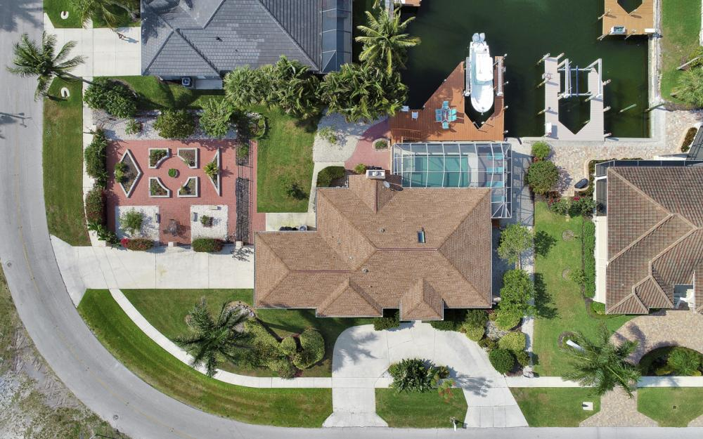 1184 Whiteheart Ct, Marco Island - Vacation Rental 1606516434