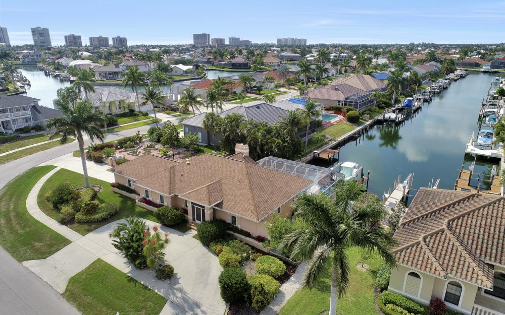 1184 Whiteheart Ct, Marco Island - Vacation Rental 1888746344