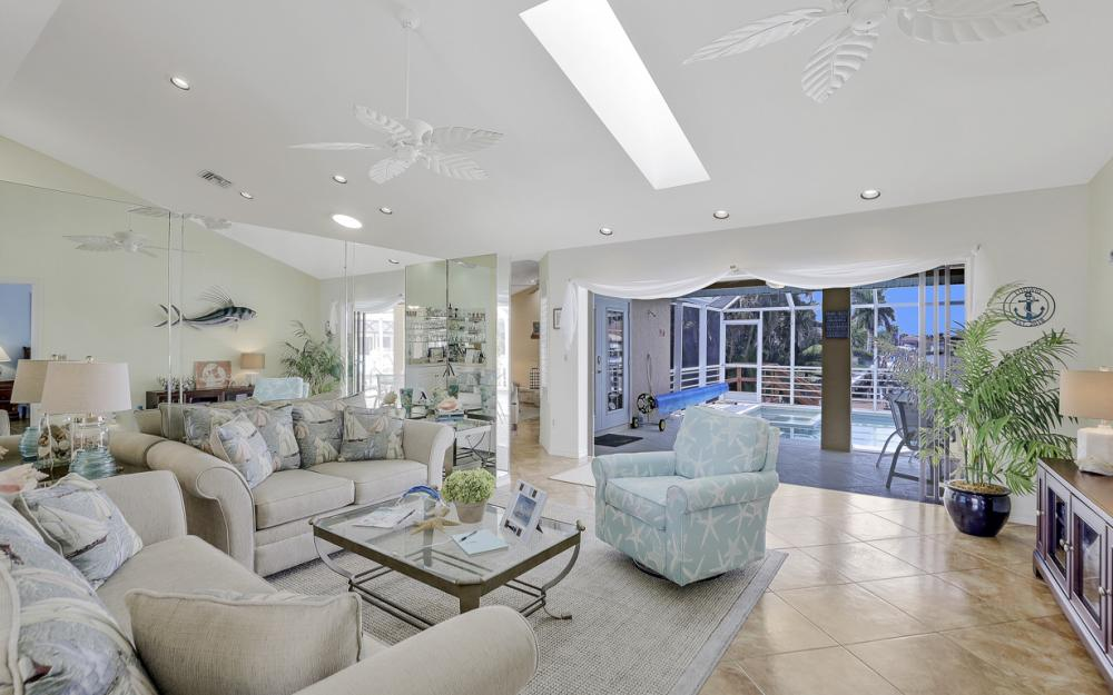 1184 Whiteheart Ct, Marco Island - Vacation Rental 2065756950