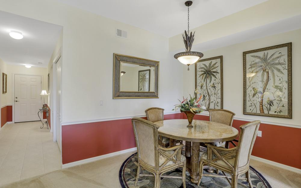 16675 Lake Circle Dr #1018, Fort Myers - Condo For Sale 1443094024