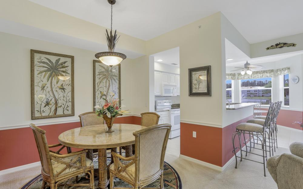 16675 Lake Circle Dr #1018, Fort Myers - Condo For Sale 1564270924