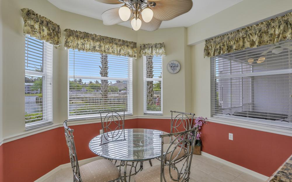 16675 Lake Circle Dr #1018, Fort Myers - Condo For Sale 1358615715