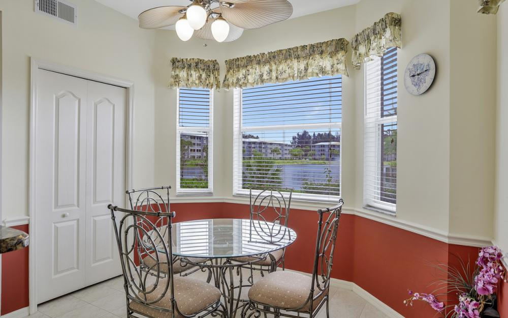 16675 Lake Circle Dr #1018, Fort Myers - Condo For Sale 1718209945