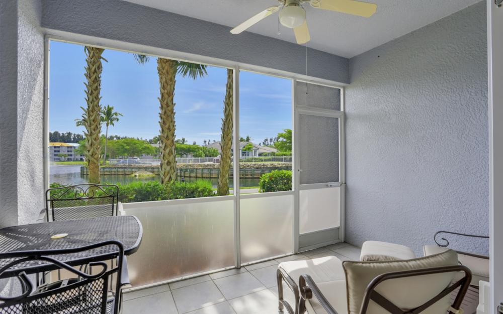 16675 Lake Circle Dr #1018, Fort Myers - Condo For Sale 756297320