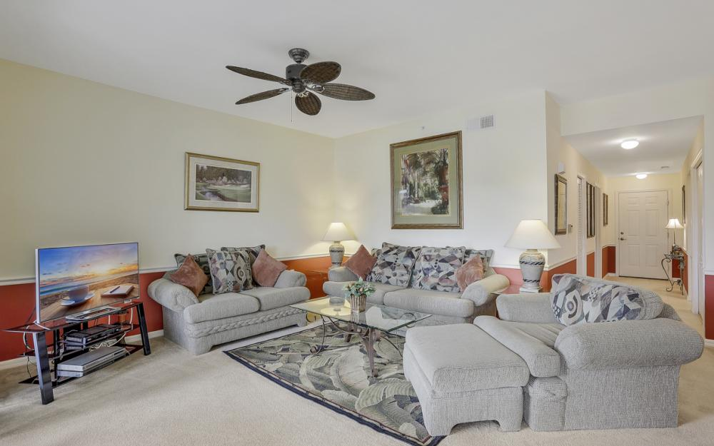16675 Lake Circle Dr #1018, Fort Myers - Condo For Sale 938744662