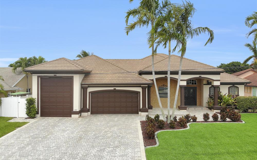 2047 SE 28th Ter, Cape Coral - Home For Sale 1861399327