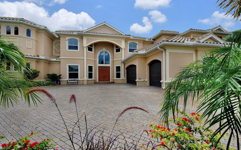 3018 SW 26th Ct, Cape Coral - House For Sale 232696443
