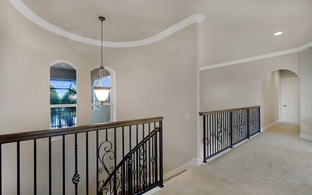 3018 SW 26th Ct, Cape Coral - House For Sale 305586967