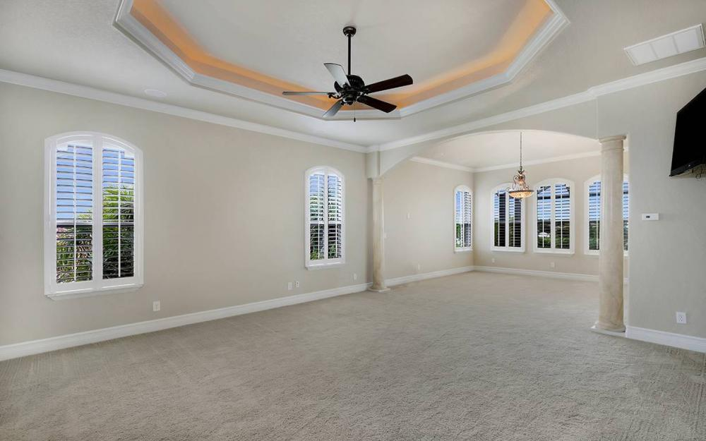 3018 SW 26th Ct, Cape Coral - House For Sale 62673979