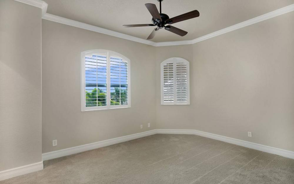 3018 SW 26th Ct, Cape Coral - House For Sale 1082813297