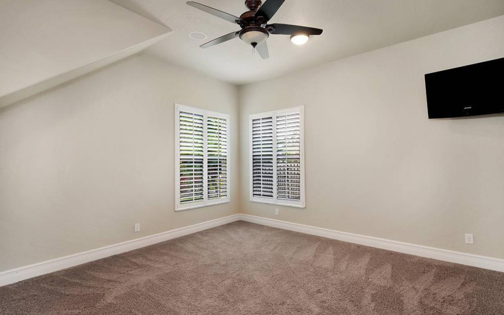 3018 SW 26th Ct, Cape Coral - House For Sale 693234618