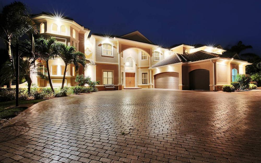 3018 SW 26th Ct, Cape Coral - House For Sale 494802786