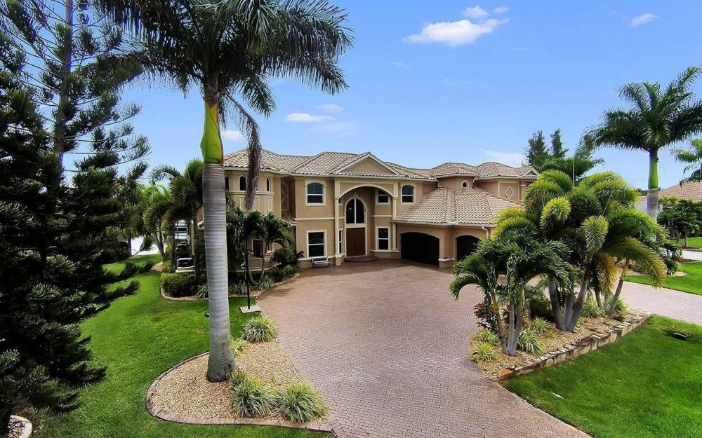 3018 SW 26th Ct, Cape Coral - House For Sale 809323328