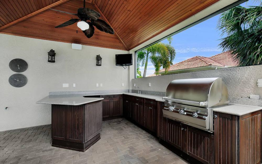 3018 SW 26th Ct, Cape Coral - House For Sale 114774375