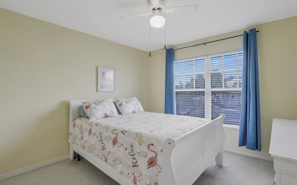 15020 Bridgeway Ln #405, Fort Myers - Condo For Sale 178148076