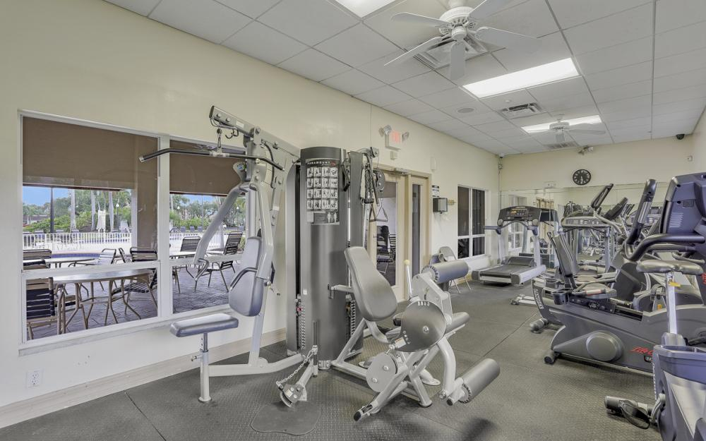 15020 Bridgeway Ln #405, Fort Myers - Condo For Sale 933183150