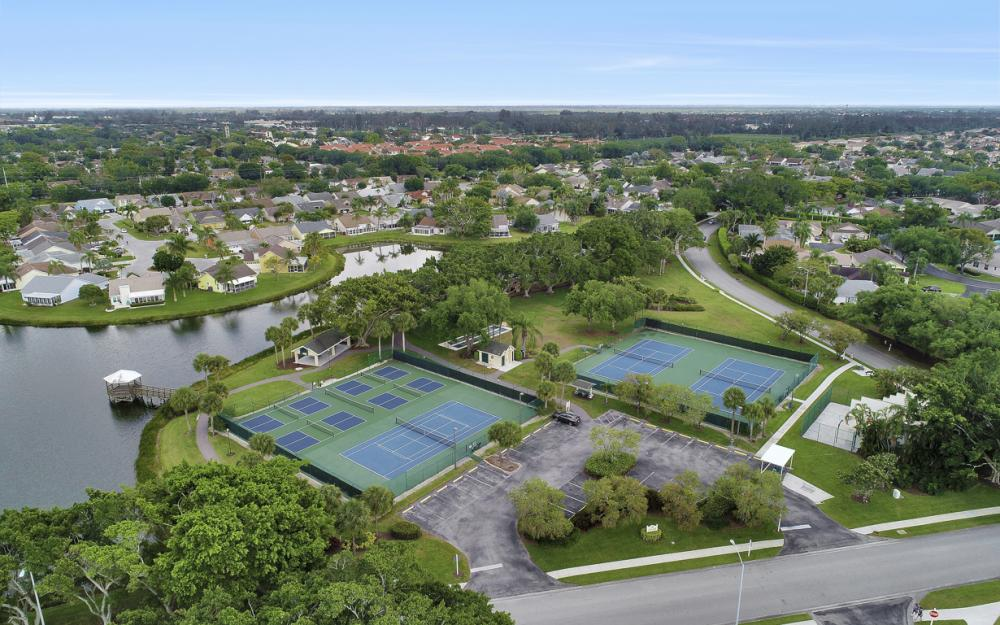 15020 Bridgeway Ln #405, Fort Myers - Condo For Sale 103704274