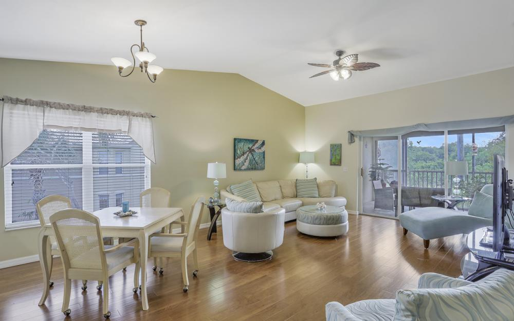 15020 Bridgeway Ln #405, Fort Myers - Condo For Sale 1238779803