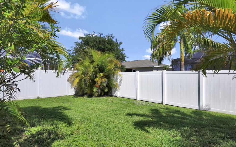 1731 SW 43rd ST, Cape Coral - Home For Sale 941870488
