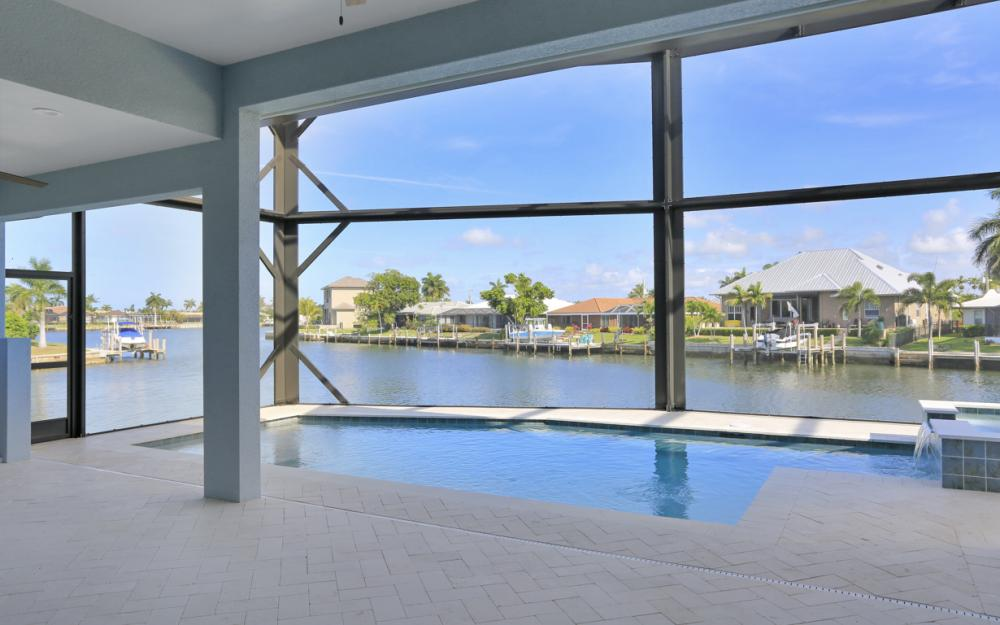 198 Leeward Ct, Marco Island - Home For Sale 1214909020