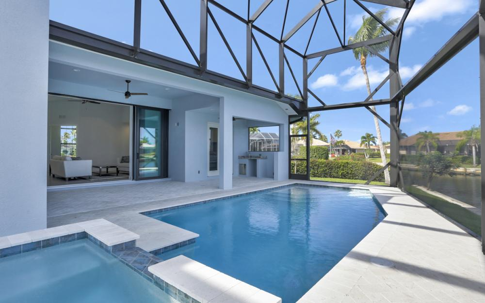 198 Leeward Ct, Marco Island - Home For Sale 604607838