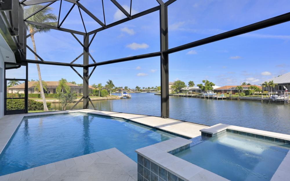 198 Leeward Ct, Marco Island - Home For Sale 458138461