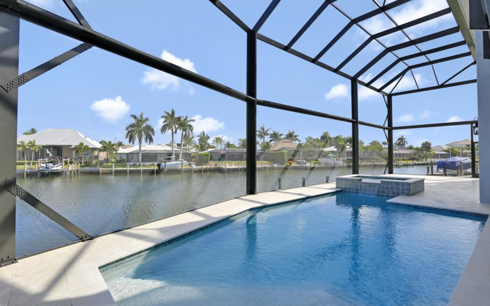 198 Leeward Ct, Marco Island - Home For Sale 839618615