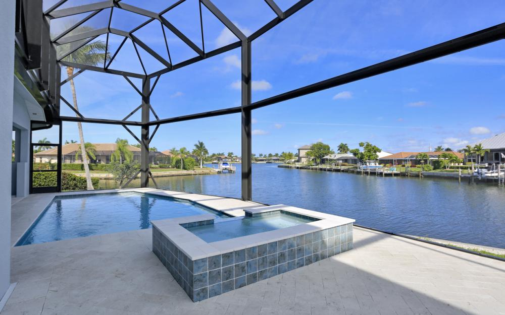 198 Leeward Ct, Marco Island - Home For Sale 956765028