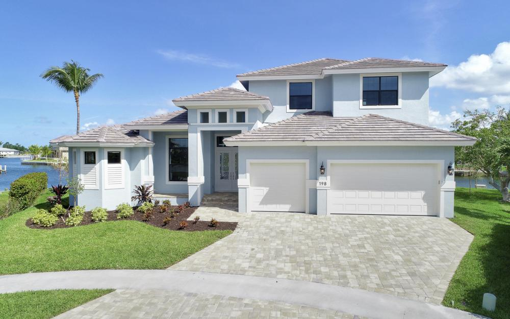 198 Leeward Ct, Marco Island - Home For Sale 46901005