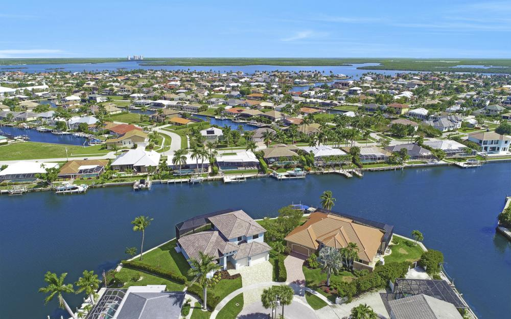 198 Leeward Ct, Marco Island - Home For Sale 1581402448