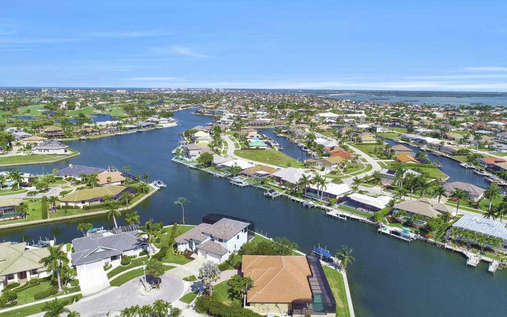 198 Leeward Ct, Marco Island - Home For Sale 1600203522