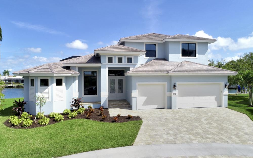 198 Leeward Ct, Marco Island - Home For Sale 1738939062