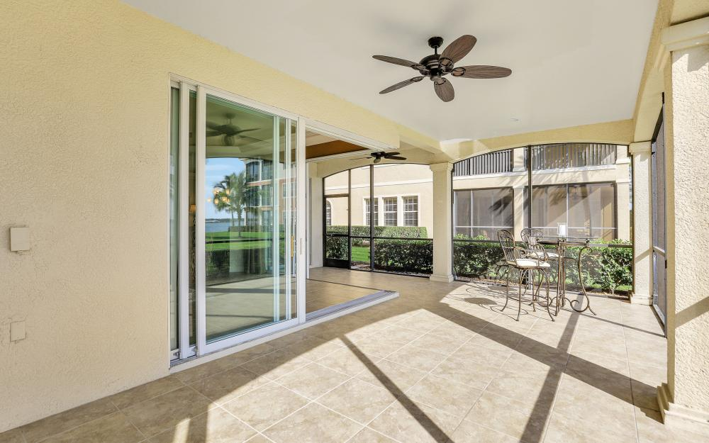 17771 Via Bella Acqua Ct #901, Miromar Lakes - Condo For Sale 320557886