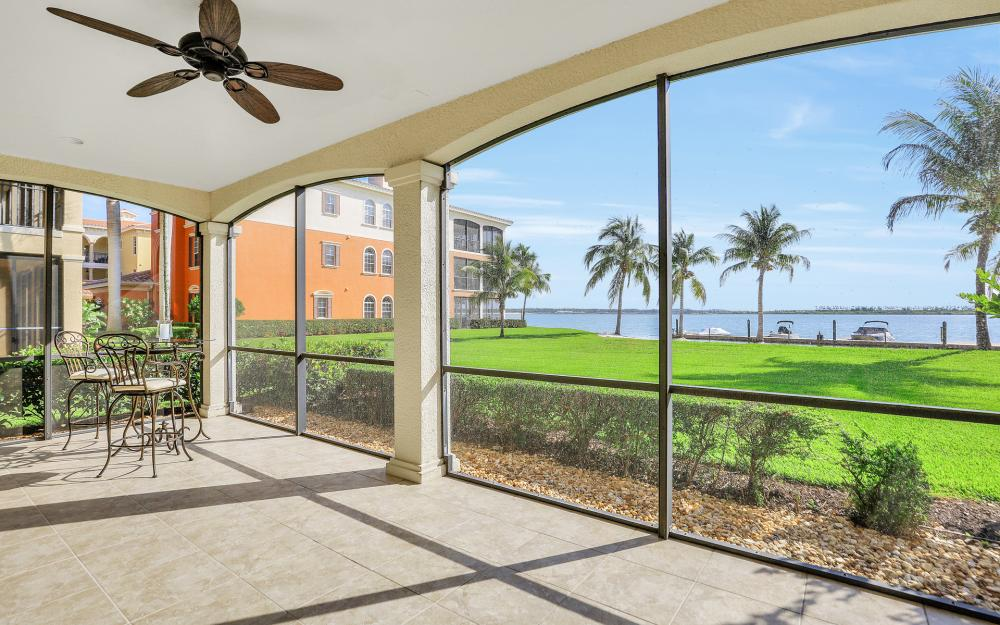 17771 Via Bella Acqua Ct #901, Miromar Lakes - Condo For Sale 1157268937
