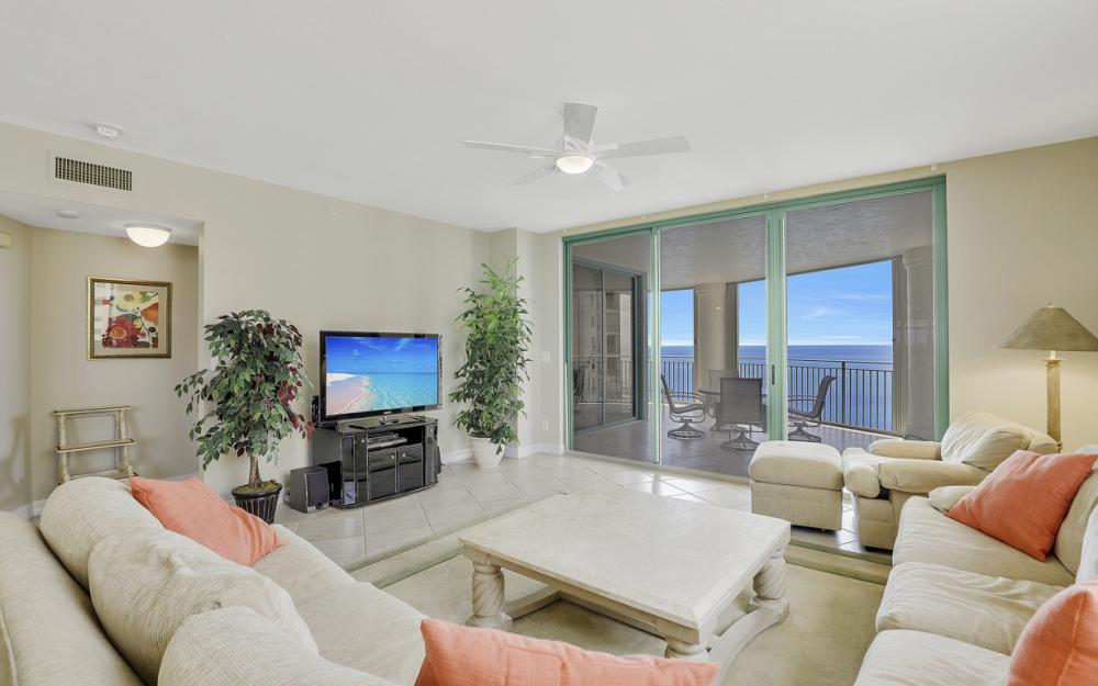 980 Cape Marco Dr #1508, Marco Island - Condo For Sale 183401760