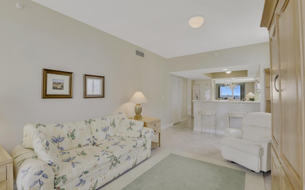 980 Cape Marco Dr #1508, Marco Island - Condo For Sale 523636987