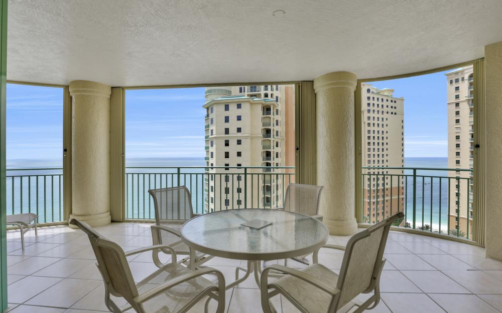 980 Cape Marco Dr #1508, Marco Island - Condo For Sale 1886182720