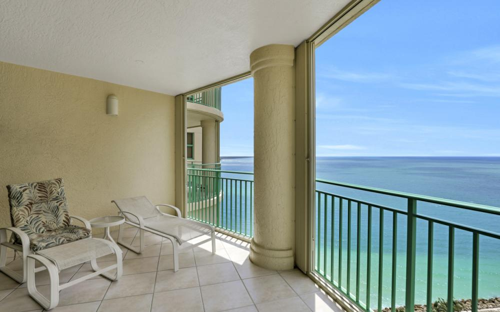 980 Cape Marco Dr #1508, Marco Island - Condo For Sale 763014476