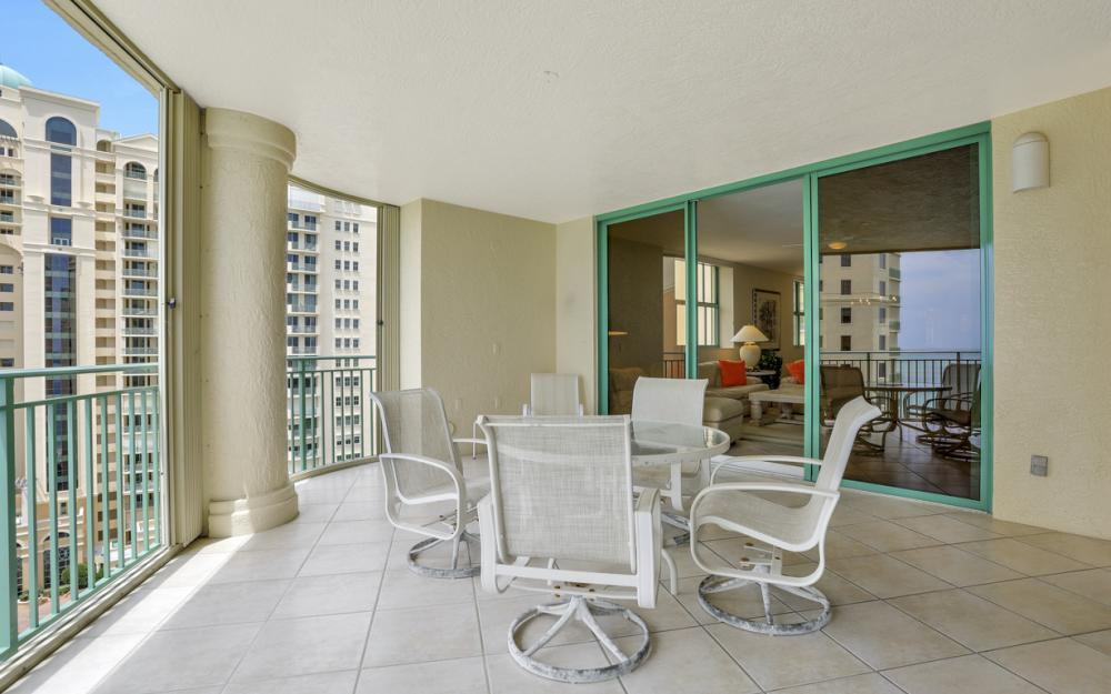 980 Cape Marco Dr #1508, Marco Island - Condo For Sale 632170009